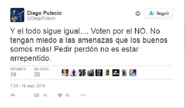 Pulecio 2