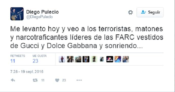 Pulecio