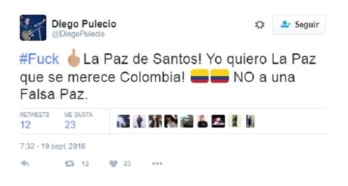 Pulecio3