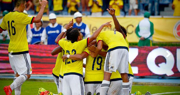 Seleccion-Colombia-p