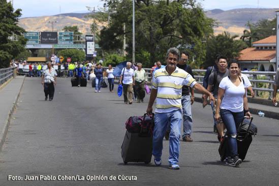 alt Crisis en Venezuela