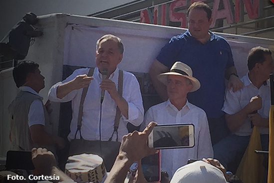 alt_Ordonez y Uribe