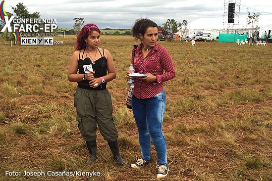 alt_Periodista de las FARC-01