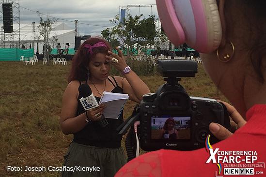 alt_Periodista de las FARC