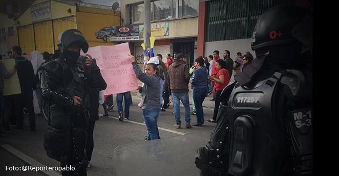 alt Esmad Protestas en los martirez