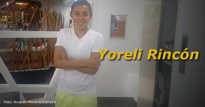 alt_yoreli Rincon