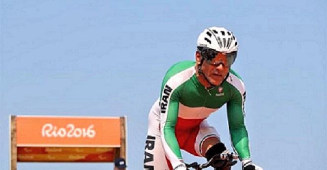 Trágica muerte de ciclista mientras competía en Juegos Paralimpicos