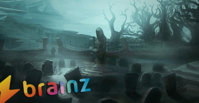 Brainz, videojuegos 'Made in Colombia'
