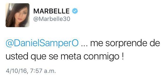 Alt conversacion Marbelle y Daniel Samper 3 (2)