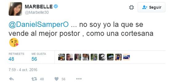 Alt conversacion Marbelle y Daniel Samper 5 (1)