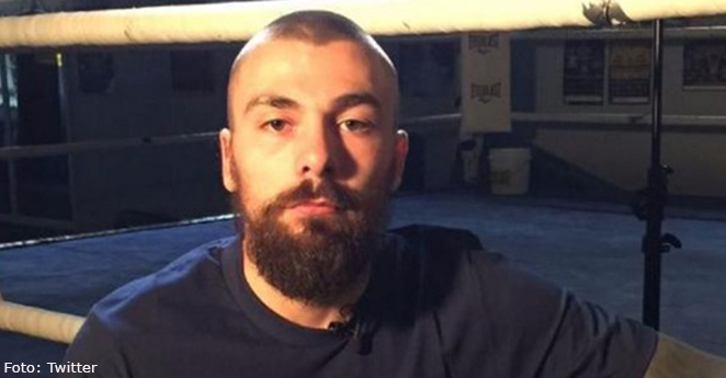 """Muere el boxeador """"Iron Mike"""" tras un fuerte combate"""