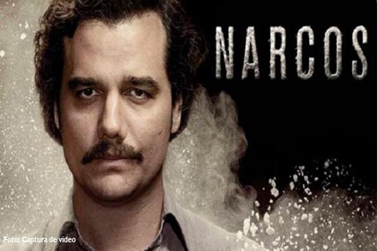 Alt_Narcos Netflix serie