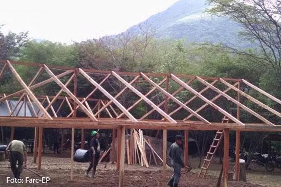 Alt_construccion vivienda Farc