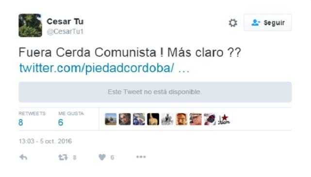 Córdoba1