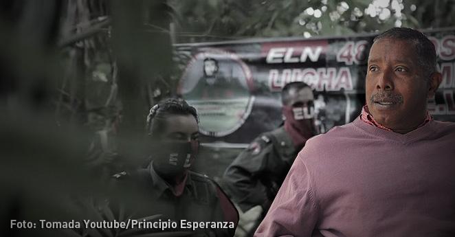 Guerrilla-Eln-odin_sanchez