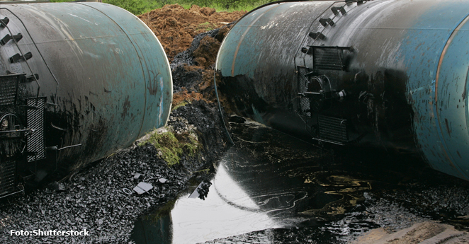 Boyacá: Mar de residuos tóxicos sin sostenibilidad ambiental