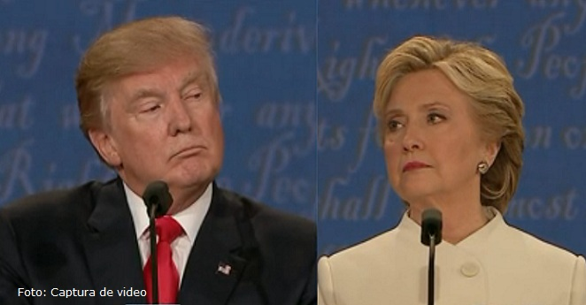 alt debate donald trump hillary clinton
