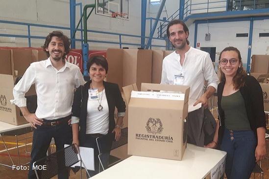 alt votacion plebiscito madrid