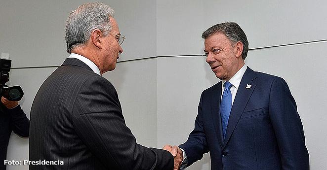 alt_Alvaro_Uribe_y_juan_Manuel_Santos