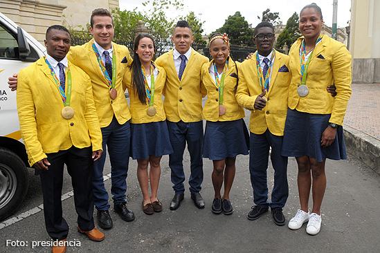 alt_medallistas olimpicos_luis_javier_mosquera