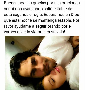 Alt_ Mauricio Urquijo