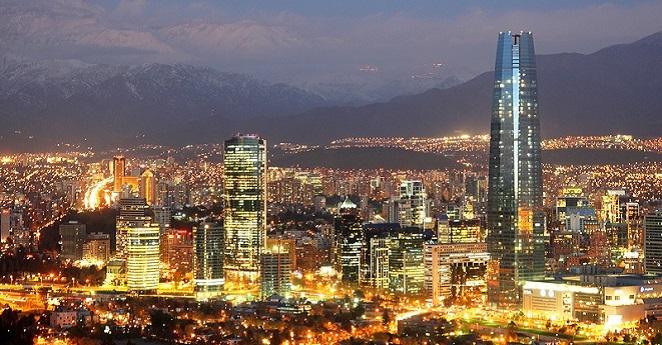 Todo lo que debe saber sobre posgrados para colombianos en Chile