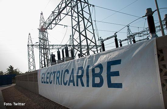 Arrestaron funcionarios de Electricaribe