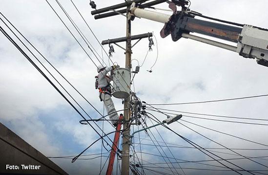 Alt_electricaribe_planta_C2