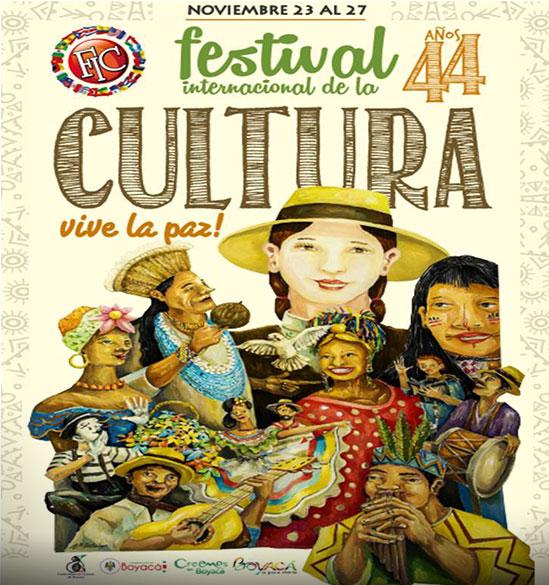 Alt_festival_internacional_cultura_2016