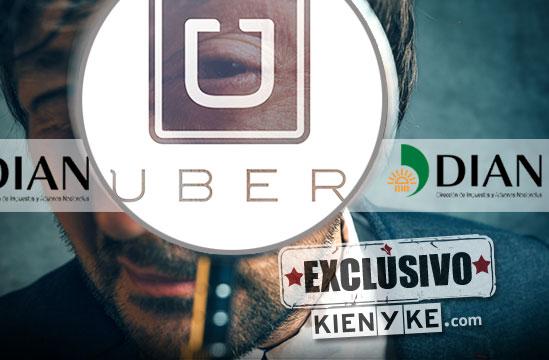 Alt_investigacion_uber_DIAN_C