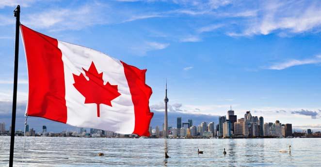 Canadá ayuda a inmigrantes a conseguir trabajo