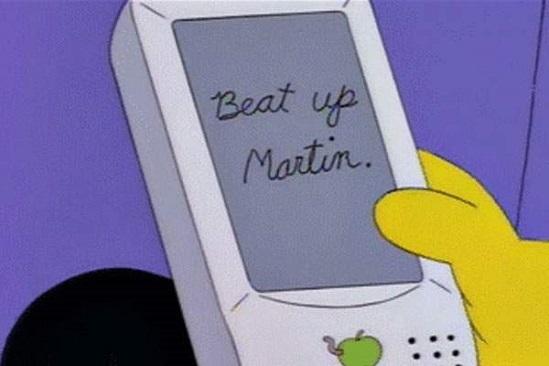 Autocorrect-Simpson-2