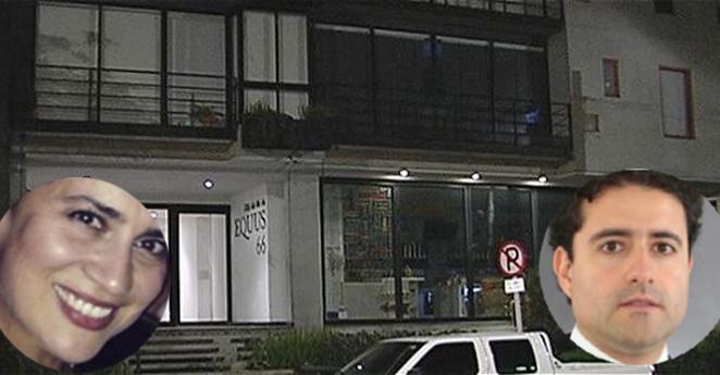 La macabra decisión de Rafael Uribe que terminó por afectar a toda su familia