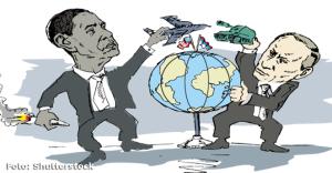Obama y putin-ok