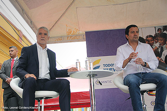 Punto vive digital-enrique penalosa y david luna
