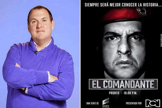 Alt_ Andres Parra Comandante