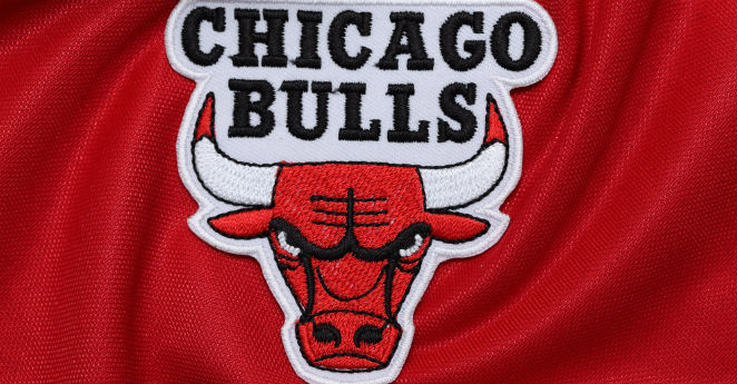Alt_Chicago_Bulls