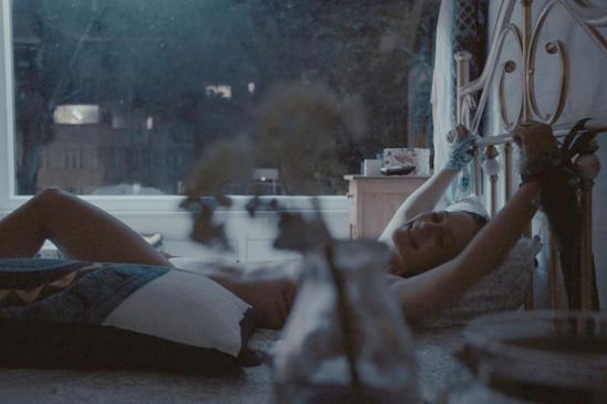 Alt_Lina Tejeiro desnudo