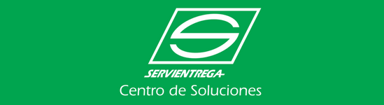 Alt_Servientrega