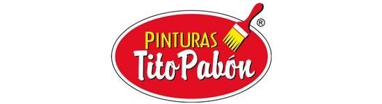 Alt_Tito_Pabon