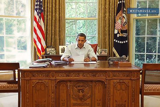 Barack Obama-02