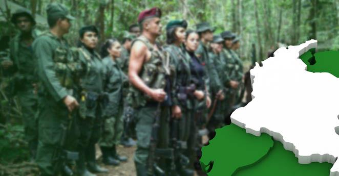 Alt Disidentes de las FARC-ok copia