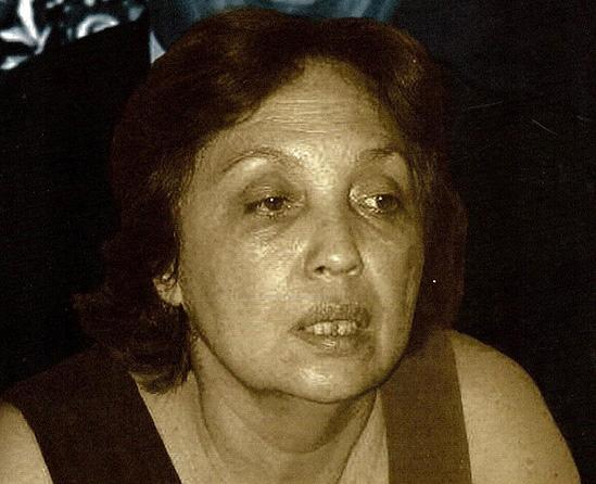 Herma Marksman