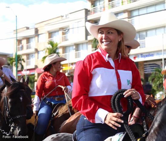 Marcela Amaya-01
