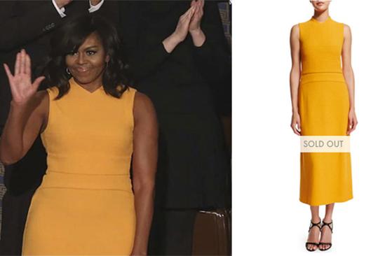 Michelle-Obama-549x345