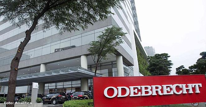 Procuraduría abrió investigación a directivos del Banco Agrario por Odebrecht