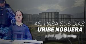 Rafael Uribe Noguera-p