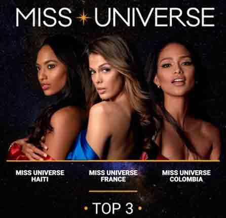 miss-universo-c