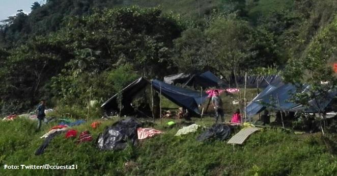 Alt-medellín-quibdó-manifestaciones-indígenas