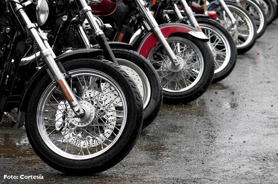 Por fin, el gobierno se anima a reglamentar el mototaxismo